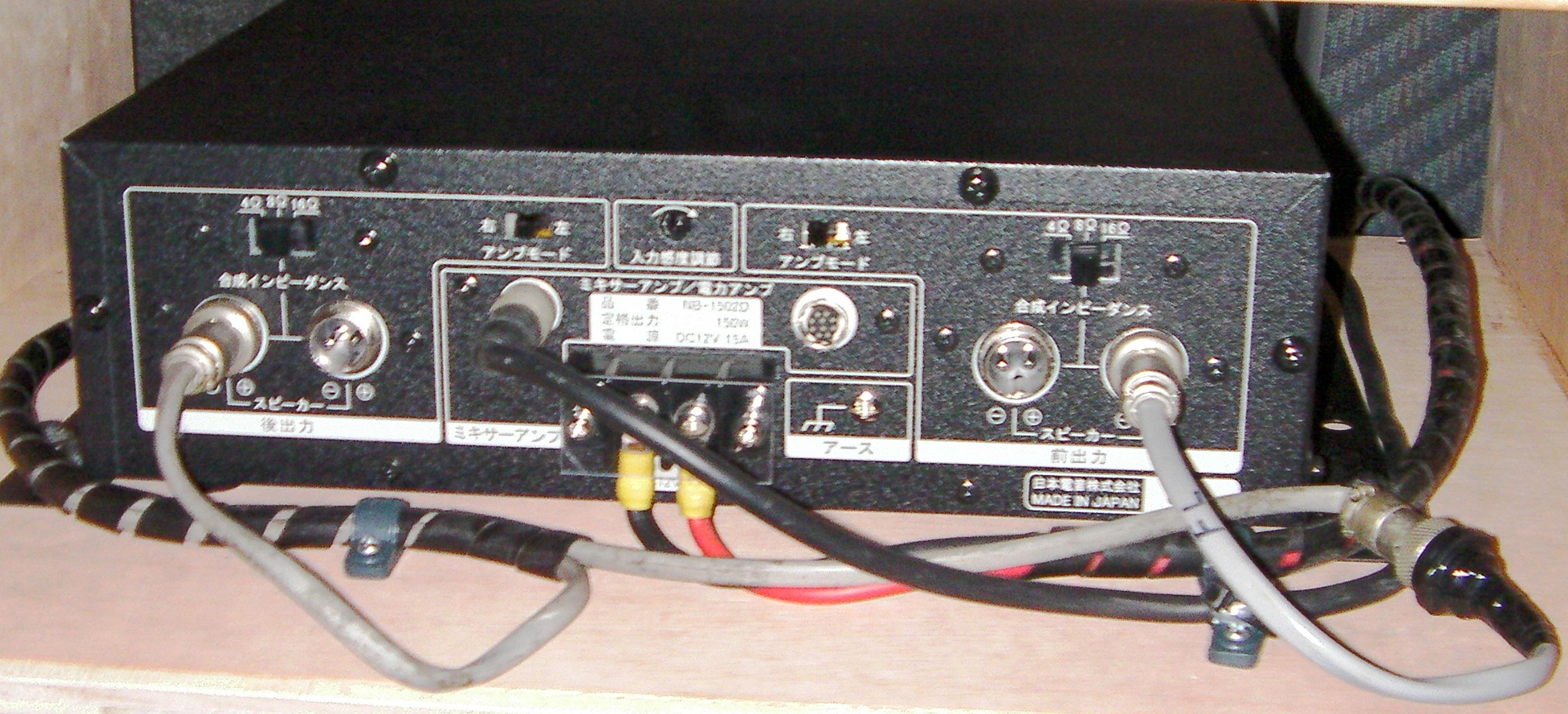 SANY0207.JPG